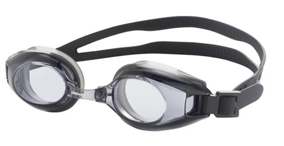 lunettes natation piscine mer