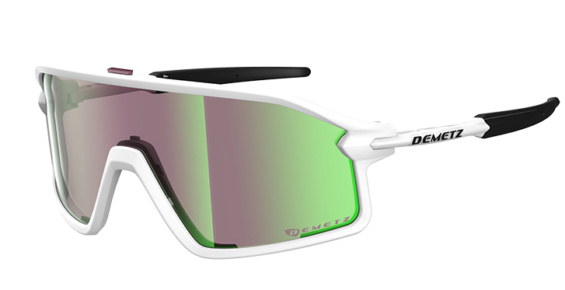 lunettes plein air