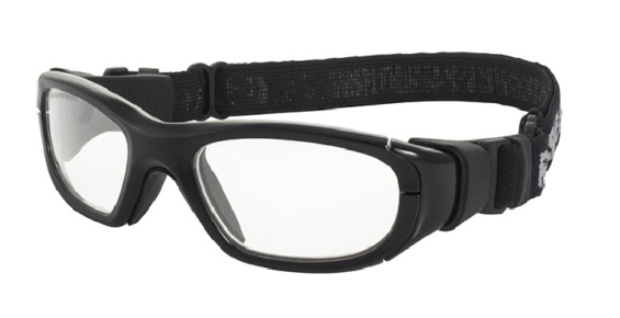 lunettes basket rugby volley